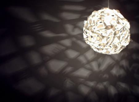gluttony-suspension-lamp3